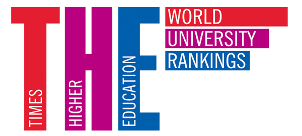 the-world-university-rankings