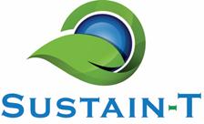 Sustain-T Erasmus+ Projec